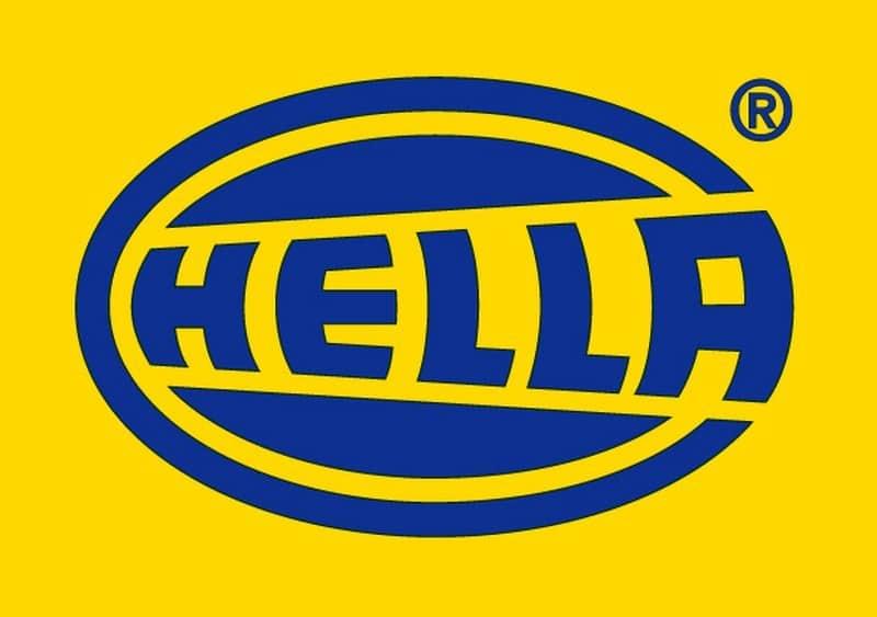 HEL9EL 862 140 001 - Customers