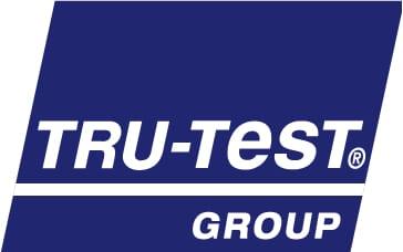 Tru Test Group logo - Customers