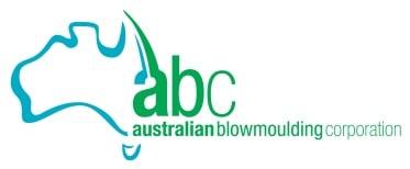 abc - Customers