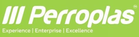 Perroplas logo Jan 2019 - Customers