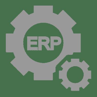 Seamless ERP Integration