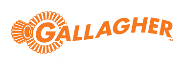 Gallagher 1 - Customers