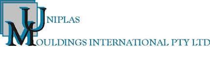 Uniplas Mouldings International - Customers