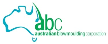 abc blowmoulding corporation logo