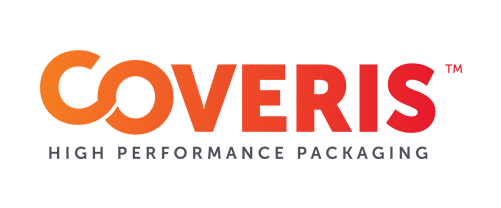 coveries new - Customers