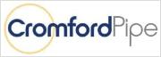 Cromford Pipe logo