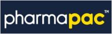 Pharmapac logo