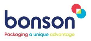 Bonson LogoSymbol RGB strapline lowres 300x135 - Case Studies