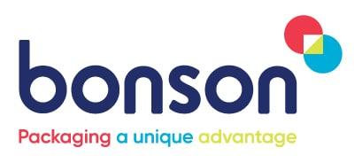 Bonson LogoSymbol RGB strapline lowres - Customers