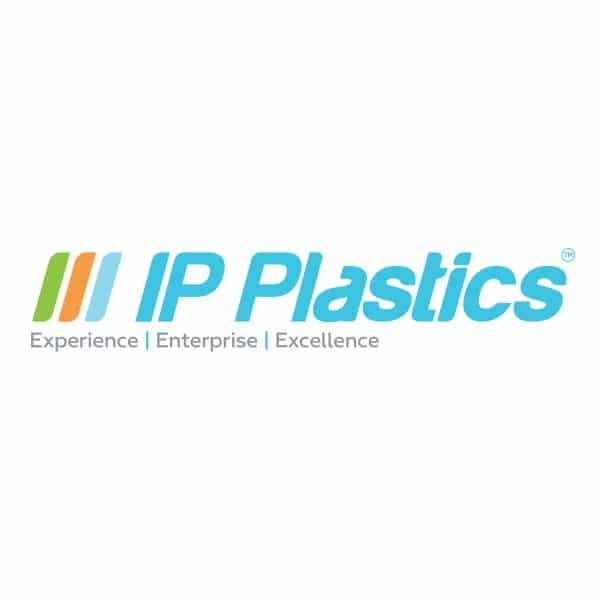 IpPlastics - Customers