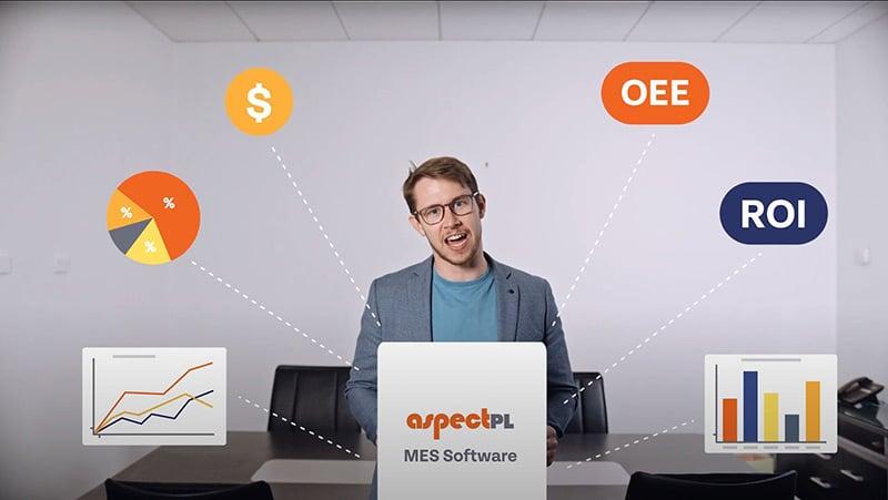 AspectPT Explainer Video
