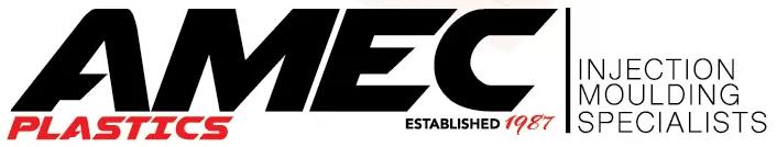 AMEC 1 - Customers